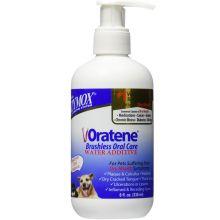 Oratene Drinking Water Additives (8 oz) 230 мл